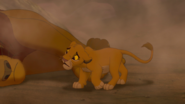 Lion-king-disneyscreencaps.com-4306