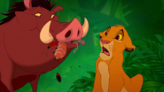 Lion-king-disneyscreencaps.com-5519