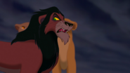 Lion-king-disneyscreencaps.com-8907