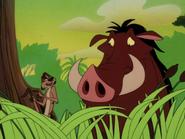 NE Timon & Pumbaa31