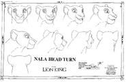 Nala04
