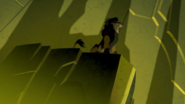 Lion-king-disneyscreencaps.com-3435