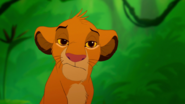 Lion-king-disneyscreencaps.com-5373
