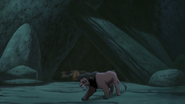 Lion-king2-disneyscreencaps.com-4374