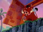 BN Timon & Pumbaa32