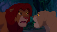 Lion-king-disneyscreencaps.com-7381
