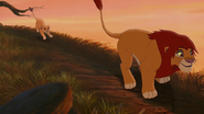Lion-king2-disneyscreencaps.com-2075