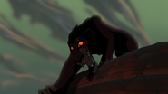 Lion-king2-disneyscreencaps.com-4572