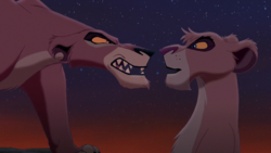 Lion-king2-disneyscreencaps.com-6029