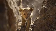 Lionking2019-animationscreencaps.com-5002