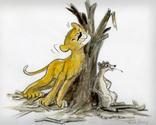 TimonAndSimba=Tree