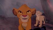 Lion-king-disneyscreencaps.com-2158
