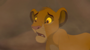 Lion-king-disneyscreencaps.com-4257
