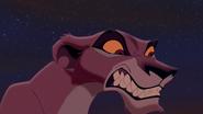 Lion-king2-disneyscreencaps-6023