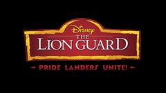 PrideLandersUnite