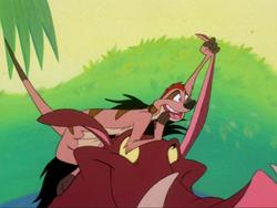 GU Timon & Pumbaa5
