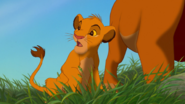 Lion-king-disneyscreencaps.com-1133