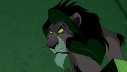 Lion-king-disneyscreencaps.com-3360