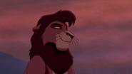 Lion-king2-disneyscreencaps-4302