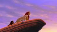 Lion-king2-disneyscreencaps.com-8906