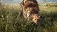 Lionking2019-animationscreencaps.com-1565