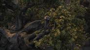 Lionking2019-animationscreencaps.com-8809