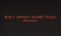 WaltDisneyHomeVideo-logo