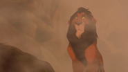 Lion-king-disneyscreencaps.com-4449