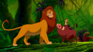Lion-king-disneyscreencaps.com-5614