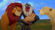 Lion-king2-disneyscreencaps.com-321