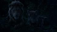 Lionking2019-animationscreencaps.com-8336