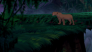 Lion-king-disneyscreencaps.com-7393
