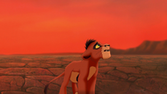 Lion-king2-disneyscreencaps.com-2445