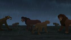 Lion-king2-disneyscreencaps.com-8303