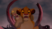Lion-king-disneyscreencaps.com-2438