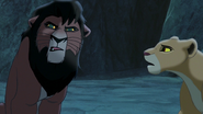 Lion-king2-disneyscreencaps.com-4424