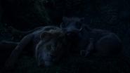 Lionking2019-animationscreencaps.com-8238