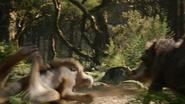 Lionking2019-animationscreencaps.com-9087