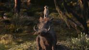 Lionking2019-animationscreencaps.com-9604