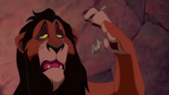 Lion-king-disneyscreencaps.com-493