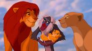 Lion-king-disneyscreencaps.com-9884