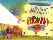 BN Timon & Pumbaa9