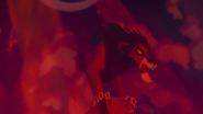 Lion-king-disneyscreencaps.com-3483