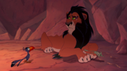 Lion-king-disneyscreencaps.com-537