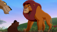 Lion-king2-disneyscreencaps.com-1623