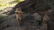 Lionking2019-animationscreencaps.com-1835