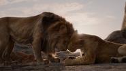 Lionking2019-animationscreencaps.com-282