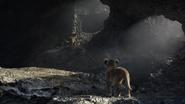 Lionking2019-animationscreencaps.com-2951
