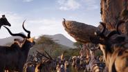 Lionking2019-animationscreencaps.com-376