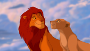 Lion-king-disneyscreencaps.com-9863